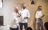 Host_Milano_2019_217_chefandhotel.jpg