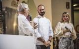 Host_Milano_2019_218_chefandhotel.jpg