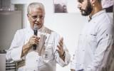 Host_Milano_2019_219_chefandhotel.jpg