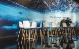 Host_Milano_2019_252_chefandhotel.jpg