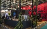 Host_Milano_2019_258_chefandhotel.jpg