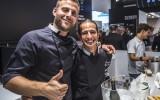 Host_Milano_2019_262_chefandhotel.jpg