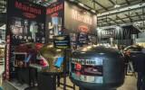 Host_Milano_2019_266_chefandhotel.jpg