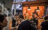 Host_Milano_2019_26_chefandhotel.jpg