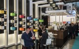 Host_Milano_2019_299_chefandhotel.jpg