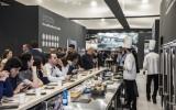Host_Milano_2019_307_chefandhotel.jpg