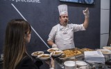 Host_Milano_2019_308_chefandhotel.jpg
