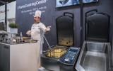 Host_Milano_2019_310_chefandhotel.jpg