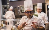 Host_Milano_2019_315_chefandhotel.jpg