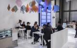 Host_Milano_2019_333_chefandhotel.jpg