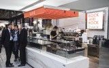 Host_Milano_2019_355_chefandhotel.jpg