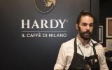 Host_Milano_2019_385_chefandhotel.jpg