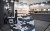 Host_Milano_2019_391_chefandhotel.jpg