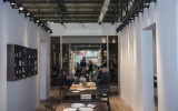 Host_Milano_2019_393_chefandhotel.jpg