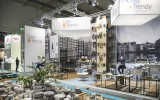 Host_Milano_2019_406_chefandhotel.jpg