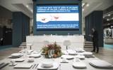 Host_Milano_2019_408_chefandhotel.jpg