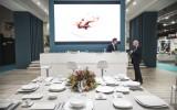 Host_Milano_2019_409_chefandhotel.jpg