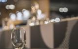 Host_Milano_2019_410_chefandhotel.jpg