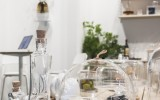 Host_Milano_2019_419_chefandhotel.jpg