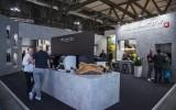 Host_Milano_2019_51_chefandhotel.jpg