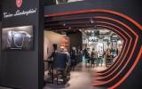 Host_Milano_2019_54_chefandhotel.jpg