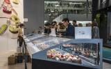 Host_Milano_2019_64_chefandhotel.jpg