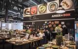 Host_Milano_2019_73_chefandhotel.jpg