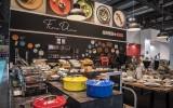 Host_Milano_2019_74_chefandhotel.jpg