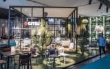 Host_Milano_2019_87_chefandhotel.jpg