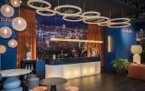Host_Milano_2019_89_chefandhotel.jpg