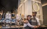Host_Milano_2019_93_chefandhotel.jpg