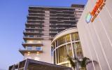 Hotel-Antay-Arica-1-fachada.jpg