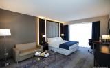 Hotel-Antay-Arica-13.jpg