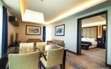 Hotel-Antay-Arica-15.jpg