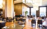Hotel-Antay-Arica-21.jpg