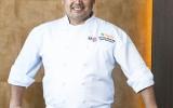 Hotel-Antay-Arica-22-chef-Juan-Carlos_Quineman.jpg