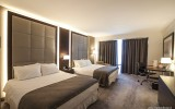 Hotel-Antay-Arica-2.jpg