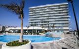 Hotel-Antay-Arica-4.jpg