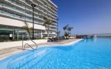 Hotel-Antay-Arica-6.jpg