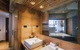 Hotel-Awa-2.jpg