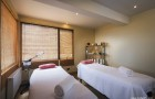 Hotel-Awa-48.jpg