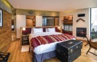 Hotel-Awa-4.jpg