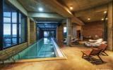 Hotel-Awa-9.jpg