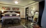 Hotel-Boutique-Sommelier-11.jpg