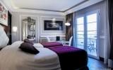 Hotel-Boutique-Sommelier-12.jpg
