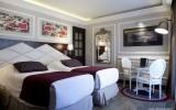 Hotel-Boutique-Sommelier-13.jpg