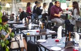 Hotel-Boutique-Sommelier-15.jpg
