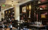 Hotel-Boutique-Sommelier-4.jpg