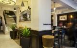 Hotel-Boutique-Sommelier-5.jpg