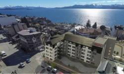 Hampton by Hilton Nuevo Hotel en San Carlos de Bariloche